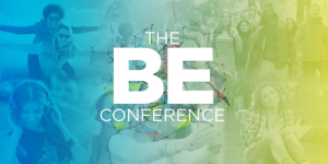 The BE Conference
